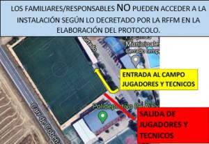 pabellon-campo-futbol-ajalvir